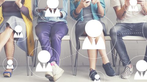 ¿Qué es el 'networking' y cuáles son sus claves?